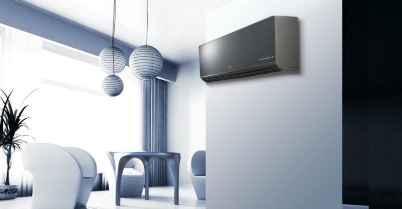 Как выбрать кондиционер для дома или квартиры