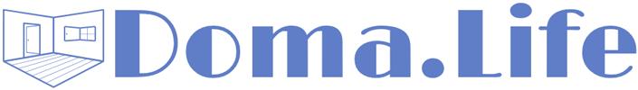 Doma.Life — дизайн интерьеров домов и квартир