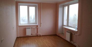 Квартира: с чего начать ремонт
