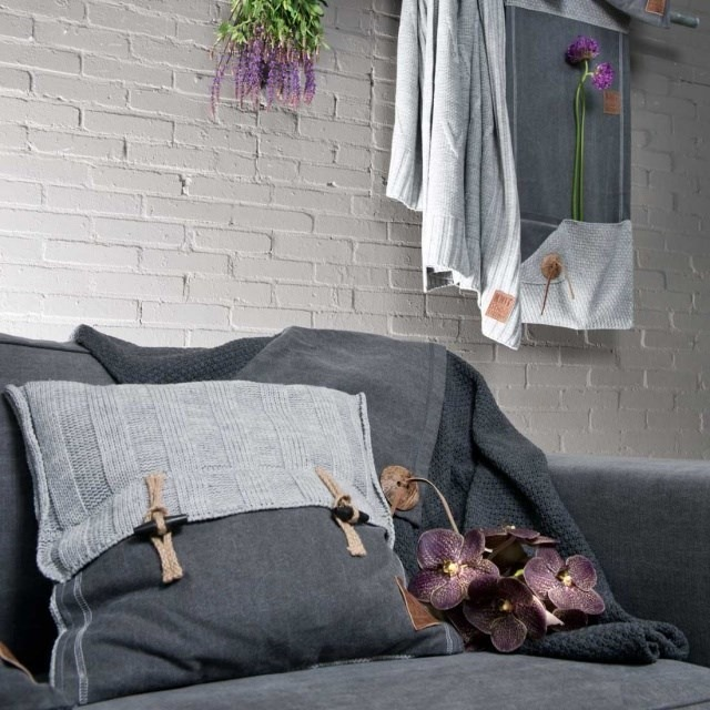 Чем наполнить подушку