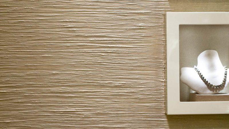 Ремонт в доме: штукатурка стен