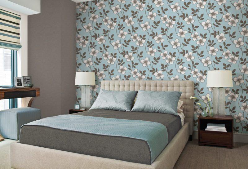 Шторы для спальни: как самому пошить короткие шторы
