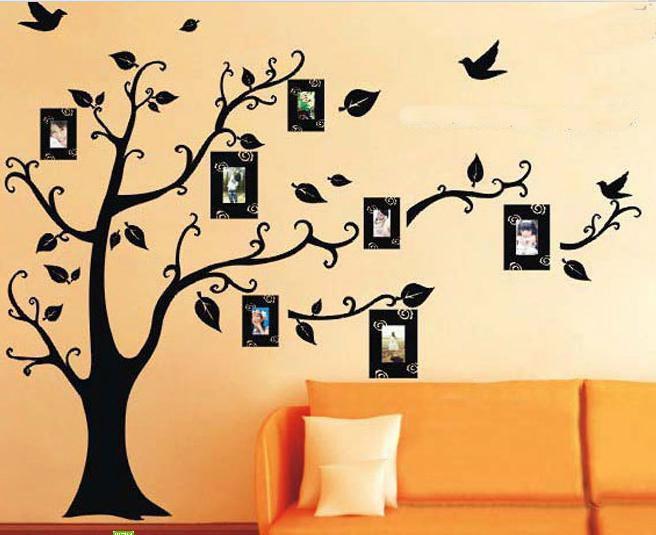 Рисунки трафареты на стену своими руками шаблоны